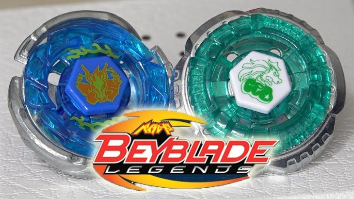10 best beyblade in the world reviews and buying guide for 2018