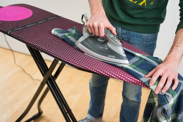 best ironing board reviews, ironing board
