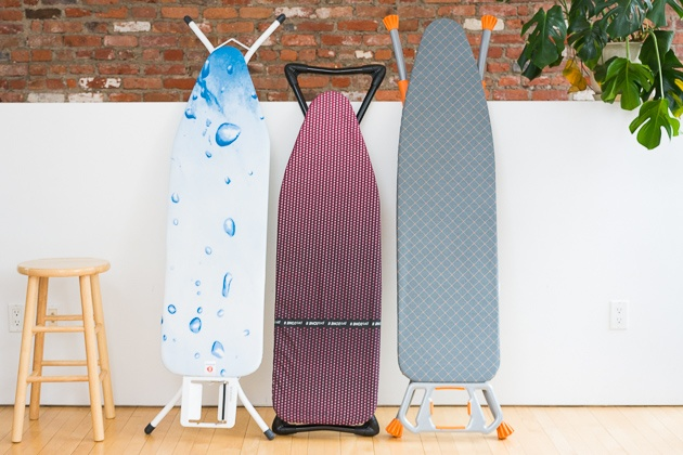 ironing boards, ironing board